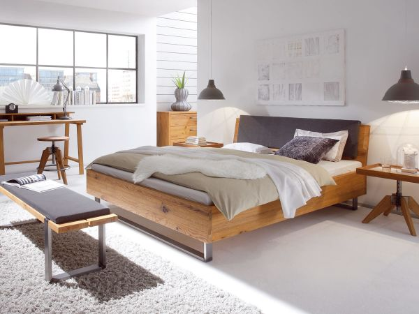 Softside Gell Bed Singapore