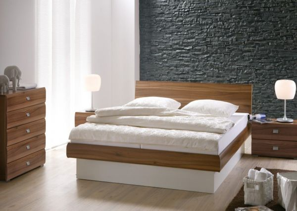 Dual Water Mattress Gel Mattress