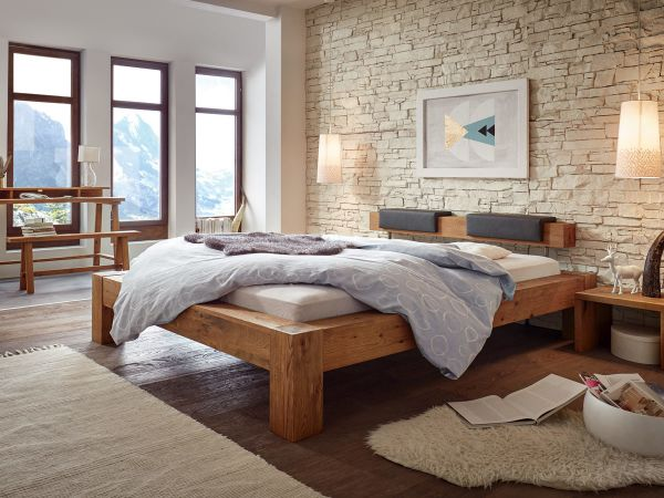 Softside Water Bed Sidney