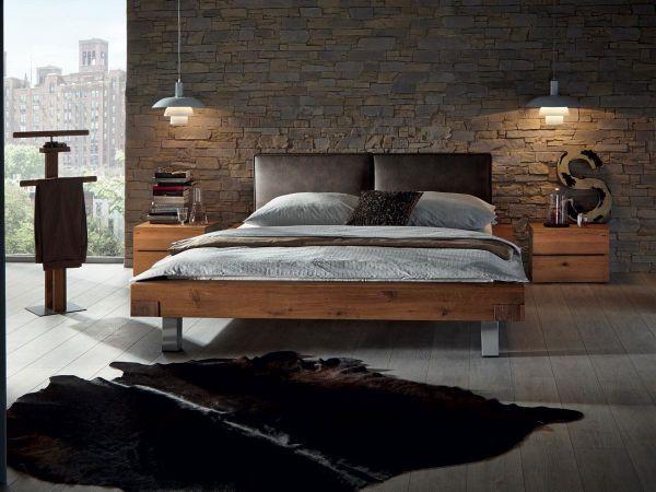 Softside Gel Bed Amsterdam