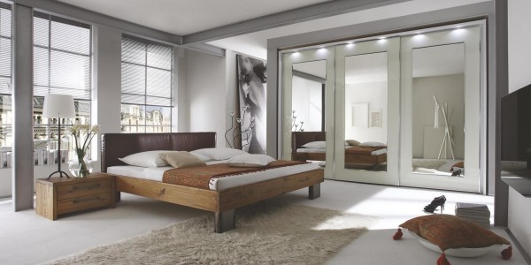 Hasena Oak Line Wild Cena Quada Cadro 18 Bed