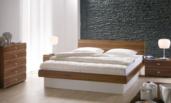 Wasserbettmatratze Softside 180x200 cm