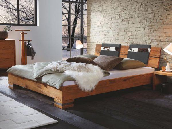 Softside Gel Bed Tokyo