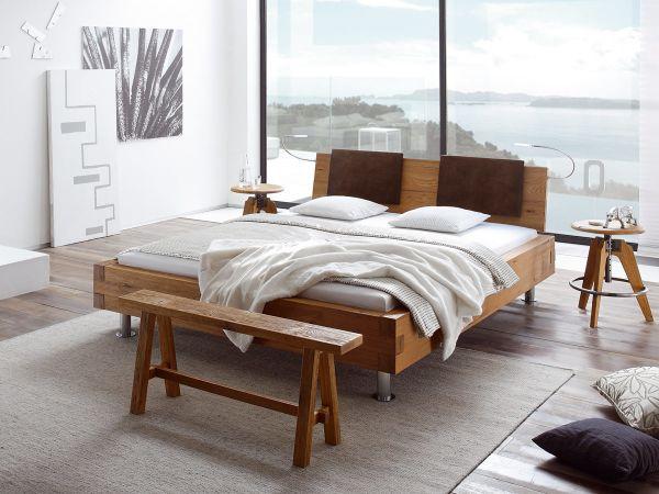 Softside Water Bed Mumbai